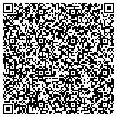 QR-код с контактной информацией организации НАРОДНЫЙ БАНК КАЗАХСТАНА АО ЗАПАДНО-КАЗАХСТАНСКИЙ ОБЛАСТНОЙ ФИЛИАЛ