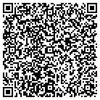 QR-код с контактной информацией организации ОАО ПРОНСКИЙ МАСЛОЗАВОД