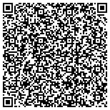 QR-код с контактной информацией организации АО НОВОМИЧУРИНСКИЙ ХЛЕБОЗАВОД