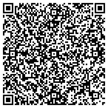 QR-код с контактной информацией организации ПРОНСКРАЙТОП ФИЛИАЛ РЯЗАНЬОБЛТОП, ОАО