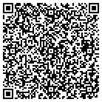 QR-код с контактной информацией организации ПУТЯТИНСКОЕ ЖКХ