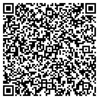 QR-код с контактной информацией организации М5 ПОМОЩЬ НА ДОРОГЕ