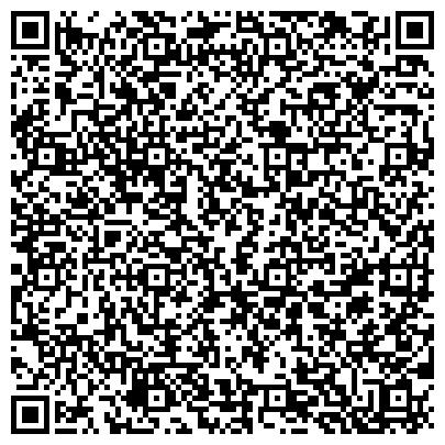 QR-код с контактной информацией организации ПУТЯТИНСКОЕ УПРАВЛЕНИЕ МАГИСТРАЛЬНЫХ ГАЗОПРОВОДОВ