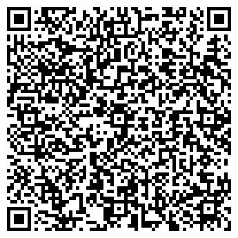 QR-код с контактной информацией организации СЫРОДЕЛЬНЫЙ ЗАВОД, ОАО