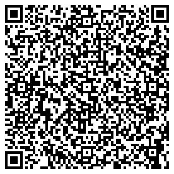 QR-код с контактной информацией организации ПУЧЕЖСКИЙ ЛЬНОКОМБИНАТ, ОАО