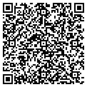 QR-код с контактной информацией организации МАРИЩИ