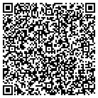 QR-код с контактной информацией организации РУСЬ ПРОИЗВОДСТВЕННЫЙ СЕЛЬХОЗКООПЕРАТИВ