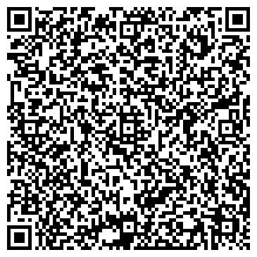 QR-код с контактной информацией организации № 15 ЦЕНТРАЛЬНАЯ РАЙОННАЯ АПТЕКА