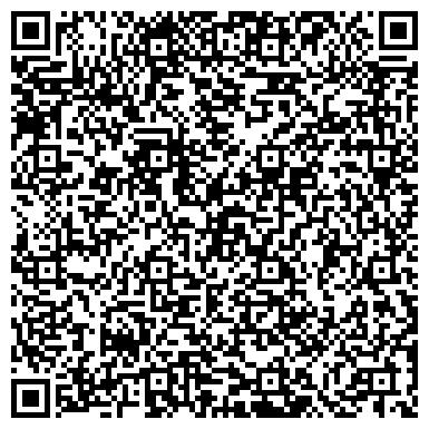 QR-код с контактной информацией организации РАКИТЯНСКИЙ САХАРНИК, ОАО