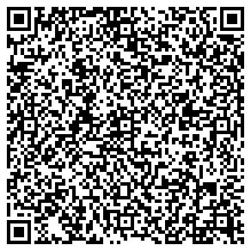 QR-код с контактной информацией организации РАССКАЗОВСКАЯ ТРИКОТАЖНАЯ ФАБРИКА