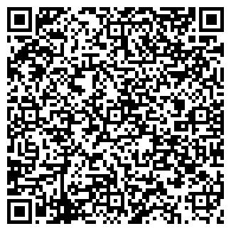 QR-код с контактной информацией организации САНФИРОВ В.В.