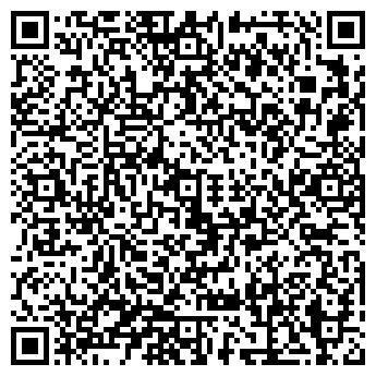 QR-код с контактной информацией организации ЭЛЕГАНТ ЛЕДИ ФИРМА