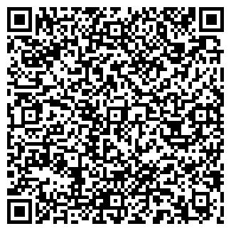 QR-код с контактной информацией организации СНЕДЬ, ЧП
