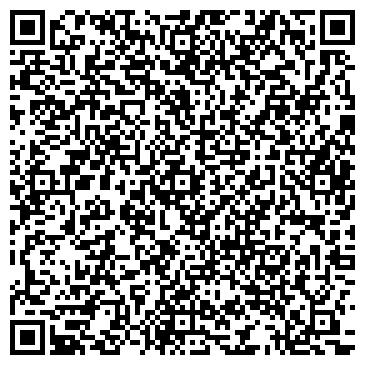 QR-код с контактной информацией организации № 25 ПРЕДПРИЯТИЕ РОЗНИЧНОЙ ТОРГОВЛИ
