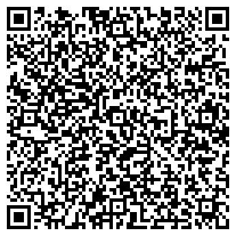 QR-код с контактной информацией организации РАССКАЗОВСКИЕ МЕХА, ООО