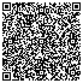 QR-код с контактной информацией организации КОЖЕВНИК,, ОАО