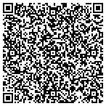 QR-код с контактной информацией организации РАССКАЗОВО-ИНВЕСТ РОССИЙСКО-ЮГОСЛАВСКОЕ СП