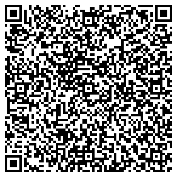 QR-код с контактной информацией организации РАССКАЗОВСКАЯ ЦЕНТРАЛЬНАЯ РАЙОННАЯ БОЛЬНИЦА