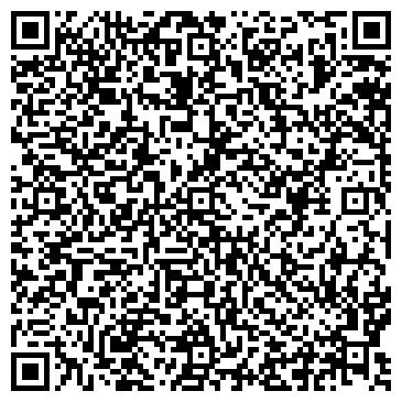 QR-код с контактной информацией организации РАССКАЗОВОРЕМТЕХПРЕД,, ОАО