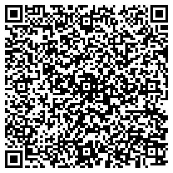 QR-код с контактной информацией организации РАССКАЗОВСКАЯ МПМК № 1