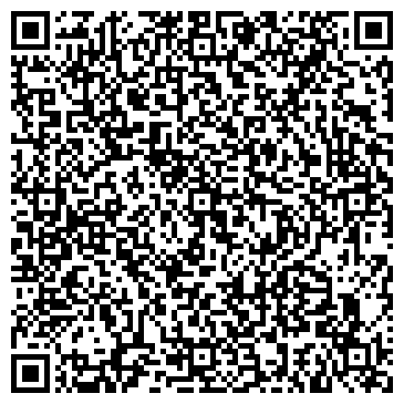 QR-код с контактной информацией организации УЧАСТКОВАЯ БОЛЬНИЦА ПРИ СОВХОЗЕ ВТОРАЯ ПЯТИЛЕТКА