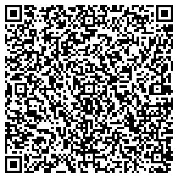 QR-код с контактной информацией организации ЦЕНТРАЛЬНАЯ РАЙОННАЯ АПТЕКА № 10