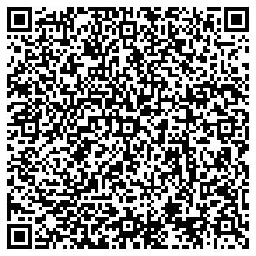 QR-код с контактной информацией организации РАССКАЗОВСКАЯ СТАНЦИЯ СКОРОЙ ПОМОЩИ