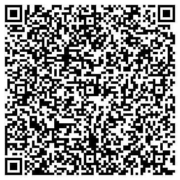 QR-код с контактной информацией организации ПЛАТОНОВСКИЙ ЭЛЕВАТОР,, ОАО