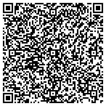 QR-код с контактной информацией организации АЛЬТКАМ-Т ОАО РОССИЙСКО-АВСТРИЙСКОЕ СП