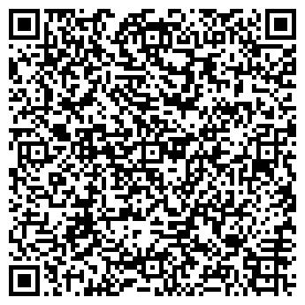 QR-код с контактной информацией организации САЮКИНСКАЯ УЧАСТКОВАЯ БОЛЬНИЦА