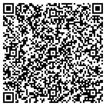 QR-код с контактной информацией организации ФАСБ БАСТИОН РАССКАЗОВСКИЙ