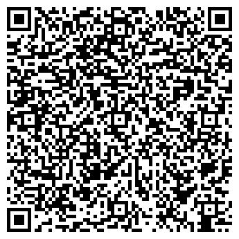 QR-код с контактной информацией организации РЖЕВСКАЯ ДИСТАНЦИЯ ПУТИ