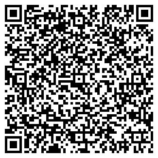QR-код с контактной информацией организации РЖЕВТЕХОСНАСТКА