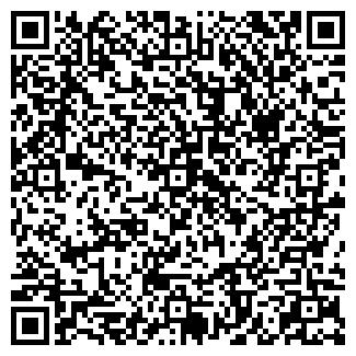 QR-код с контактной информацией организации ОАО ЭЛЕКТРОМЕХАНИКА