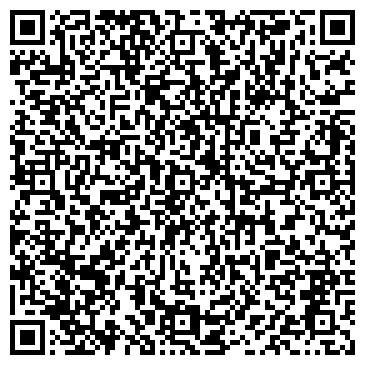 QR-код с контактной информацией организации РЖЕВСКИЙ ХЛЕБОЗАВОД, ГП