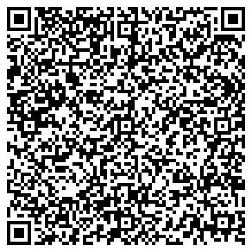 QR-код с контактной информацией организации РЖЕВСКИЙ ХЛЕБОКОМБИНАТ, ГУП