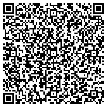 QR-код с контактной информацией организации РЖЕВСКАЯ МАСЛОСЫРБАЗА, ОАО