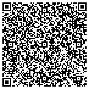 QR-код с контактной информацией организации ТОРГОВО-КОММЕРЧЕСКОЕ ПРЕДПРИЯТИЕ СПЕКТР