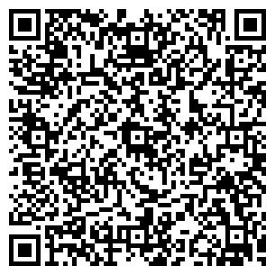 QR-код с контактной информацией организации ООО РИА