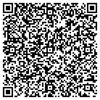 QR-код с контактной информацией организации РЖЕВСКИЙ ЛЬНОЗАВОД
