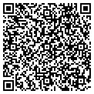 QR-код с контактной информацией организации КАРБОНАТ