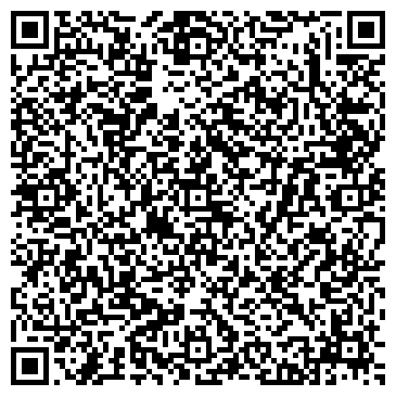 QR-код с контактной информацией организации АЭРОПОРТ ЭКСЧЕНЧ СЕРВИС ТОО