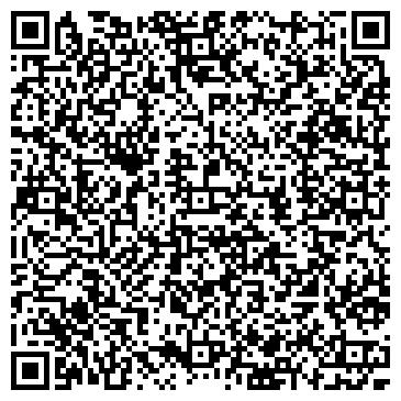 QR-код с контактной информацией организации РЖЕВСКИЙ ГРАВИЙНО-ЩЕБЕНОЧНЫЙ КАРЬЕР,, ЗАО
