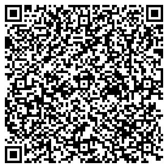 QR-код с контактной информацией организации РЖЕВСТРОЙМАТЕРИАЛЫ, ОАО