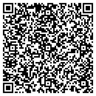 QR-код с контактной информацией организации ЗАО РЖЕВКИРПИЧ