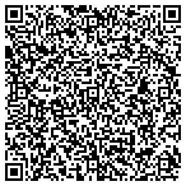 QR-код с контактной информацией организации РЖЕВГРАЖДАНСТРОЙ МНОГООТРАСЛЕВОЕ ПРЕДПРИЯТИЕ
