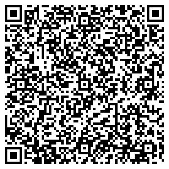 QR-код с контактной информацией организации РЖЕВСКАЯ НЕФТЕБАЗА, ООО