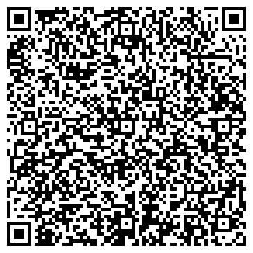 """QR-код с контактной информацией организации НП """"ТВЕРСКОЙ АВТОТРАНСПОРТНЫЙ СОЮЗ"""""""