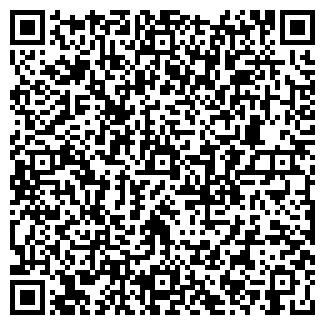 QR-код с контактной информацией организации СБ РФ № 1559