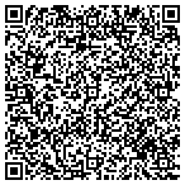 QR-код с контактной информацией организации СТРОЙГАЗ СПЕЦИАЛИЗИРОВАННОЕ СМУ
